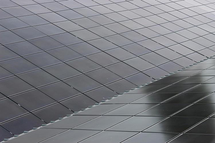 De oneindige voordelen van duurzame energie