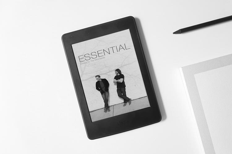 Essential / The Minimalists
