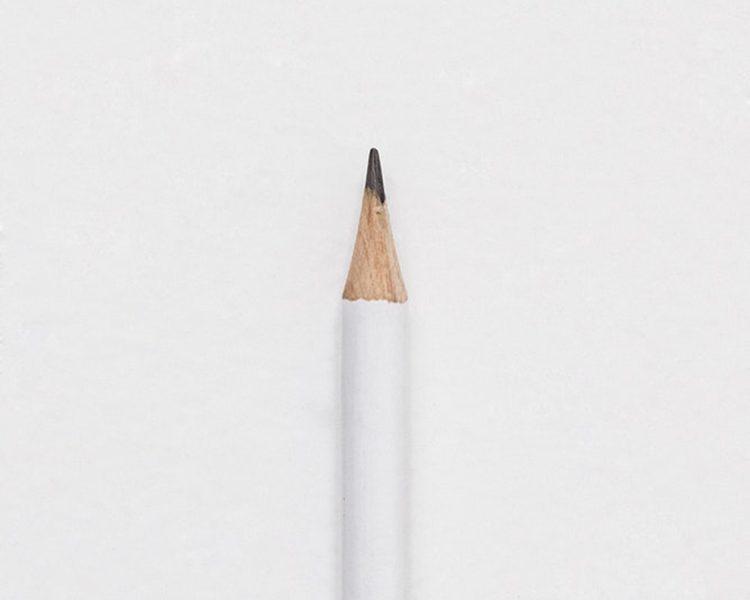 Waarom kinderen minimalisme nodig hebben