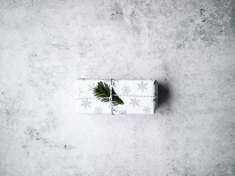 Onze favoriete duurzame cadeau's