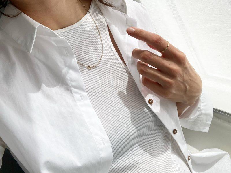 16 biologische en fairtrade kledingmerken voor vrouwen