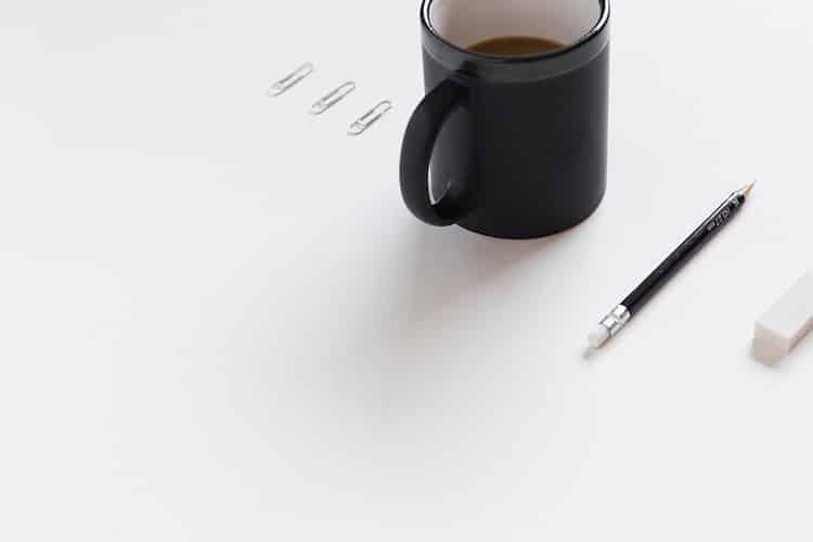 Werk dat bij je past en carrière tests die daarbij helpen