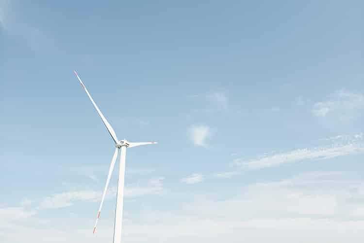 De 8 duurzaamste en groenste energieleveranciers van Nederland