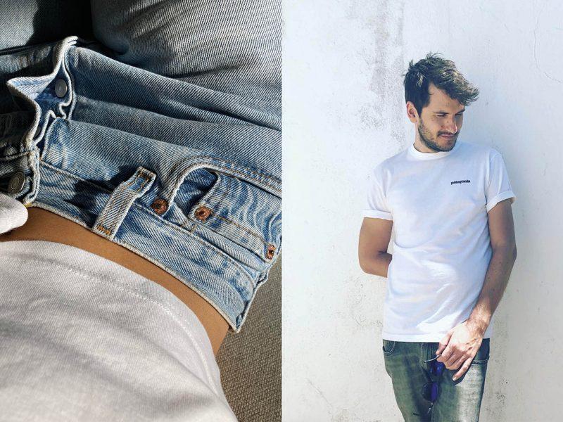 17 duurzame kledingmerken voor mannen en vrouwen