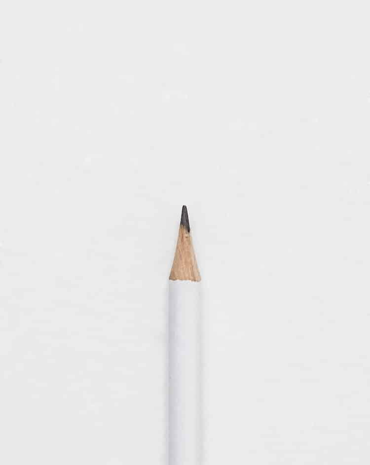 Een weekplanning maken volgens de methode van Stephen Covey