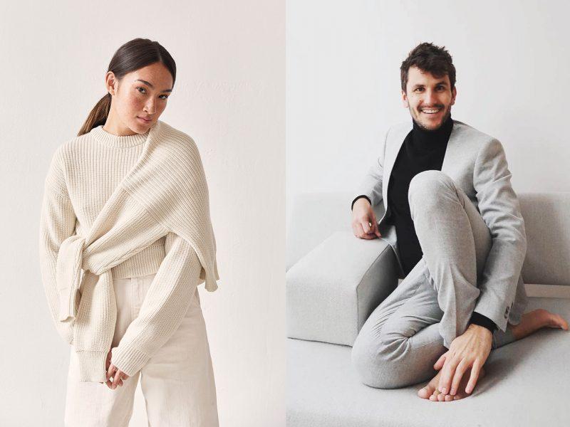11 duurzame en eerlijke truien en vesten (knitwear)