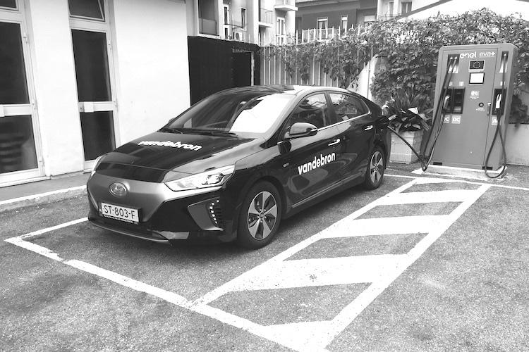 7 tweedehands elektrische auto's met subsidie in 2021