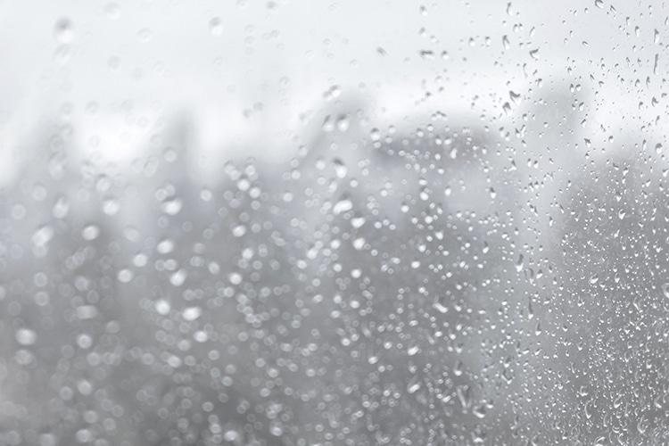 De Wim Hof Challenge: 30 dagen koud douchen